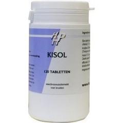 Holisan Kisol (120Tab) DHN6055