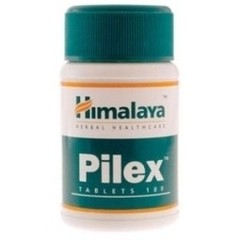 Holisan Pilex