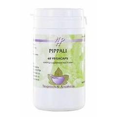 Holisan Pippali