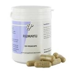 Holisan Rumayu (100Cap) DHN6082