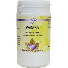 Holisan Vasaka (60Cap) DHN6108