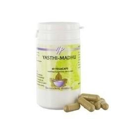 Holisan Yasthi Madhu (60Cap) DHN6112