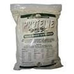 Lucovitaal Functional Food Premium Protein rein