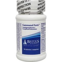 Biotics Gammanol forte