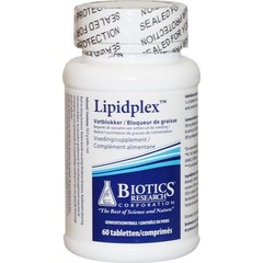 Biotics Lipidplex