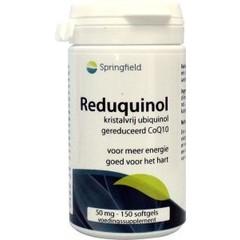 Springfield Reduquinol 50 mg