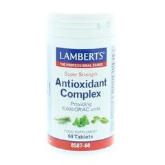 Lamberts Antioxidantien-Komplex super stark