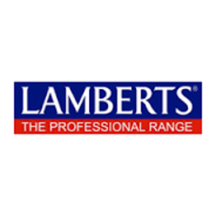 Lamberts Lactase-Komplex 350 mg