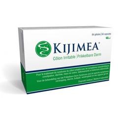 Kijimea (Prikkelbare Darm) Reizdarm (84Cap) DKA6001