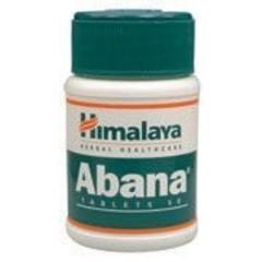 Holisan Abana