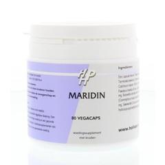 Holisan Maridin (80Cap) DHN6131