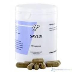 Holisan Savedi (100Cap) DHN6138
