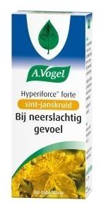 A Vogel A Vogel Hyperiforce forte (80 Tabletten)