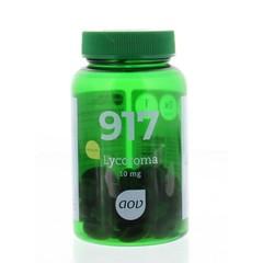 917 Lycotoma 10 mg