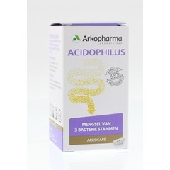 Arkocaps Acidophilus-Komplex