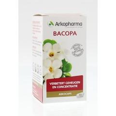 Arkocaps Bacopa
