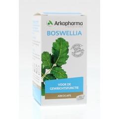 Arkocaps Boswellia