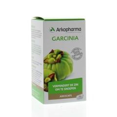 Arkocaps Garcinia