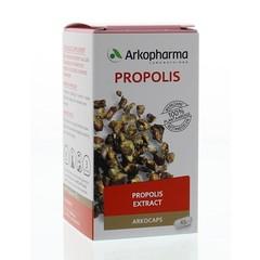 Arkocaps Propolis