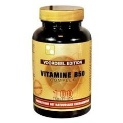 Artelle Vitamin B50-Komplex