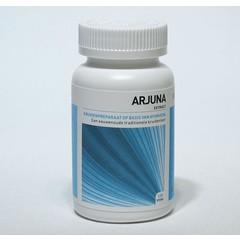 Ayurveda Health Arjuna terminalia