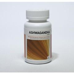 Ayurveda Health Ashwagandha withania somnifera