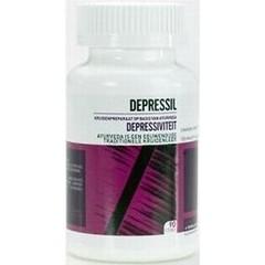 Ayurveda Health Depressil