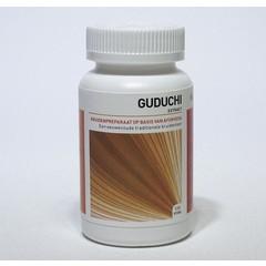 Ayurveda Health Guduchi Tinospora