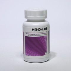 Ayurveda Health Memoherb