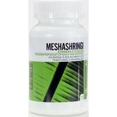 Ayurveda Health Meshashringi gymnema sylvestre