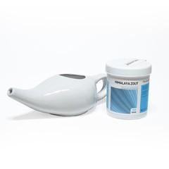 Ayurveda Health Nase Reinigungsset
