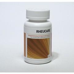 Ayurveda Health Rheucare