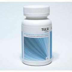 Ayurveda Health Tulsi ocimum sanctum