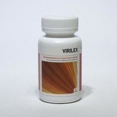 Virilex