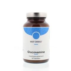 Best Choice Glucosamin 750