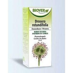 Biover Drosera Rotundfolia Tinktur