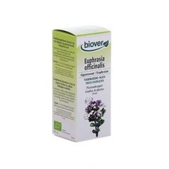 Biover Euphrasia officinalis Tinktur