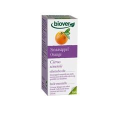 Biover Orange