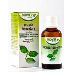 Biover Uncaria tormentosa