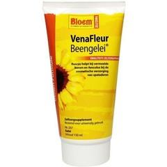 Bloem Venafleur-Knochengelee