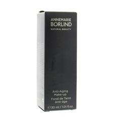 Annemarie Borlind Anti-Aging-Make-up-Mandel 04