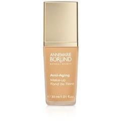 Annemarie Borlind Anti-Aging-Make-up natürlich 01