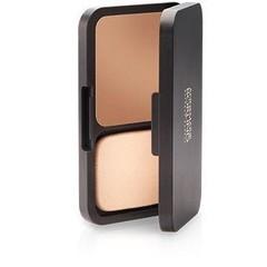 Kompakte Make-up-Mandel 12
