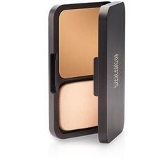 Kompaktes natürliches Make-up 16