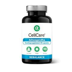 Cellcare Ashwagandha