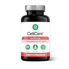 Cellcare Griffonia (100 mg 5 Htp)