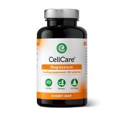Cellcare Magnesium