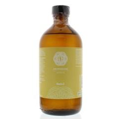 CHI Aromassage 1 einfach 2