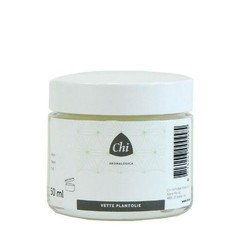 CHI Kokosfett-Pflanzenöl eko