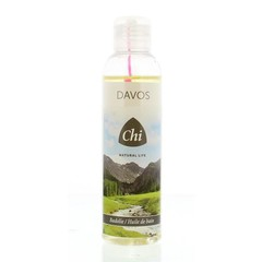 CHI Davos Badöl Atemwege